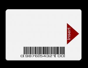 smart_card